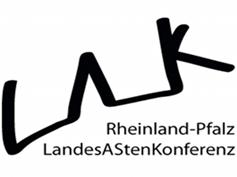 LAK Rheinland-Pfalz