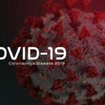 Positionspapier zur COVID-19-Pandemie