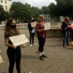 PM: Studierende in Schuldenfalle – Bildungskatastrophe abwenden!
